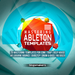 Ableton-Mastering-Templates_250x250-