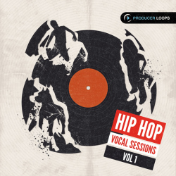 Hip-Hop-Vocal-Sessions-Vol-1-600x600