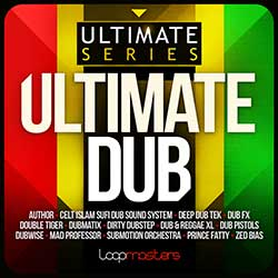 LM-ULTIMATE-DUB-1000-X-1000