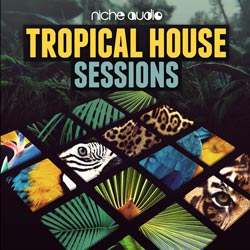 NICHE-TROPICAL-HOUSE-SESSIONS-250-X-250