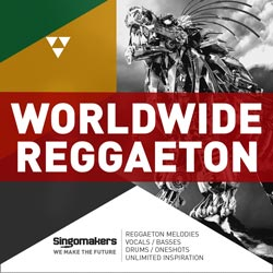 Singomakers_Worldwide_Reggaeton_250x250