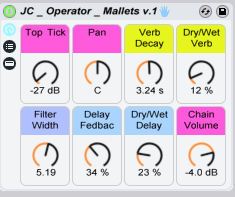 Ableton live 7 operator download free