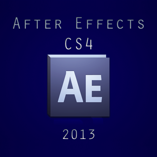 download template after effect cs4 - all free download after effects templates cs4 designgames