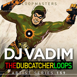 dj-vadim-dubcatchers-sample-pack
