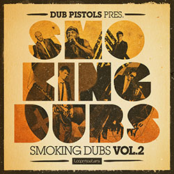 dubpistols-sample-pack-smokin-dubs-2