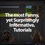 The most Funny, yet Surprisingly Informative, Tutorials
