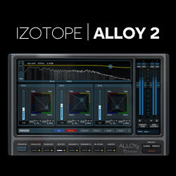 izoptope-alloy-2-download