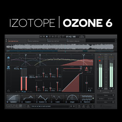 izoptope-ozone-6-download-advanced