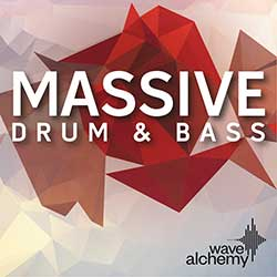 massive_drum_&_bass