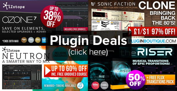 music-production-plugin-deals-april-2017