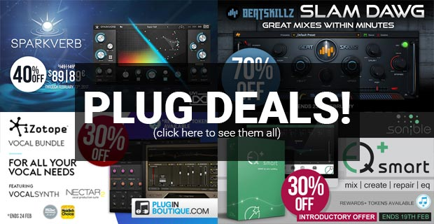 music-production-plugin-deals-feb-2017