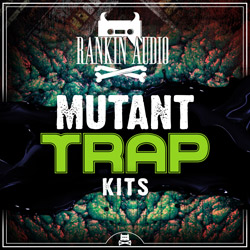 mutant-trap-loops-samples-250x250